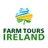 Farm Tours Ireland