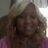 Erica  Mcmichael - sugars38