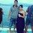 chuba_lopez