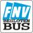 FNV Besloten Bus