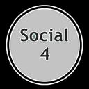 SOCIAL 4 (@11ips_4) Twitter