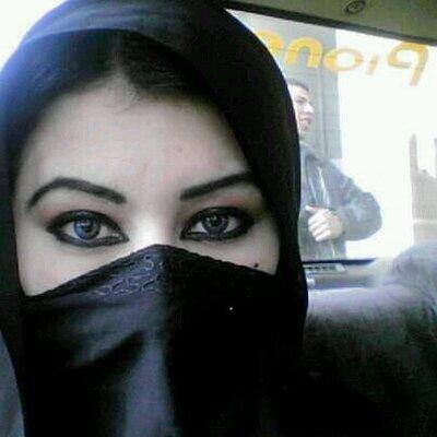 نوره's Twitter Profile Picture