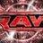 #WWEDallas Tweeting (@WWEDallasTweets) Twitter profile photo