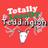 TL Teddington