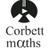 Corbettmaths (@Corbettmaths) Twitter profile photo