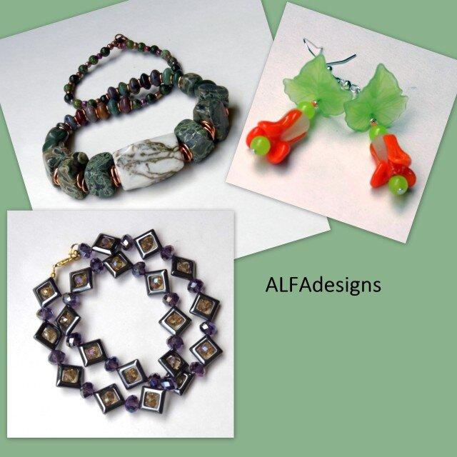 ALFAdesigns.etsy.com