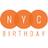 NYC Birthday