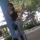 La patuchita linda ♥ (@082640652) Twitter