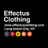 @EffectusClothes Profile picture