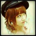 さゃchan♡♡ (@0806_sayano) Twitter