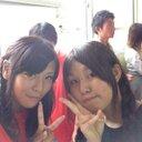 アッキーナ(*^^*) (@0129Akina) Twitter