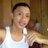 Joshua Badillo - jbadillo97