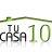 Tucasa10