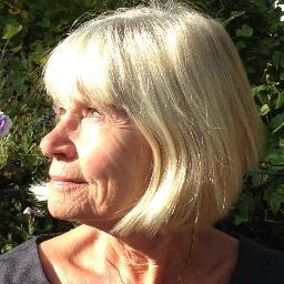 Carin Högstedt