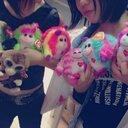Rumina♡ (@05204Rumina) Twitter
