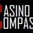CasinoCompassNetwork