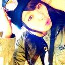 rika ++ (@0804rk) Twitter