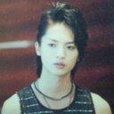 End (@0929_ren) Twitter