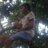 Yandi Arief