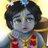 Twitter Indian User 1391256121839558656