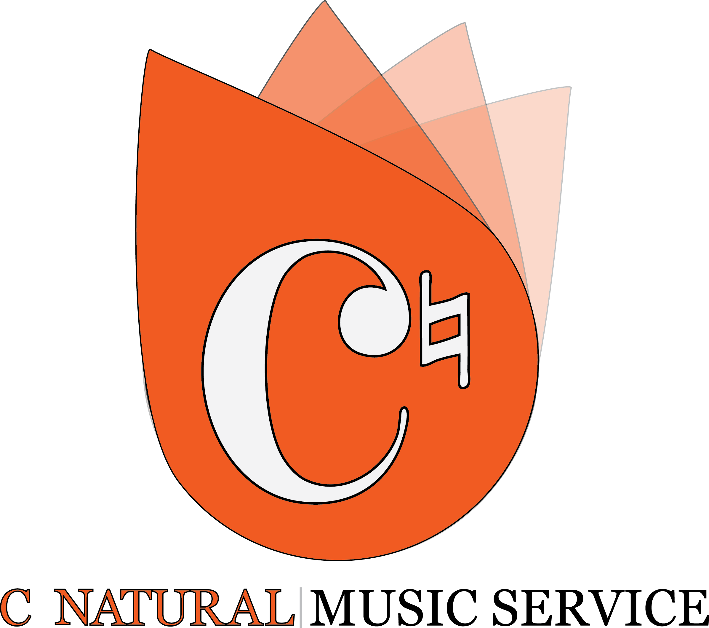 C Natural Music Cnaturalmusic Twitter