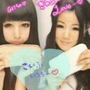西紗耶佳 (@00128Sayan) Twitter