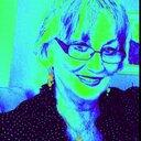 Myrna Wolf - @MPWolf10 - Twitter