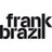 frank_brazil