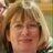 Carole Henderson - CaroleHe