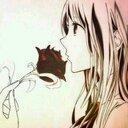 sabreena_chan (@09bbss87) Twitter