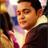 Twitter Indian User 1119492666096439297