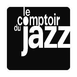 Comptoir du jazz cdj bordeaux twitter - Comptoir du jazz bordeaux ...