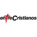 Photo of entreCristianos's Twitter profile avatar