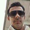 amir hamod alomari (@0538348477w) Twitter