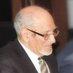 dr taha