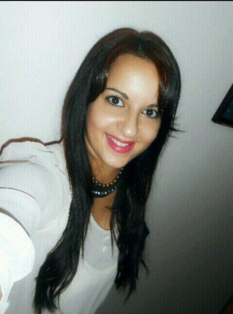 Sonia González (@SoniaTcp) | Twitter