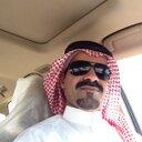 سامي الحربي (@0557690698) Twitter