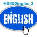 Open English (@0800ingles_2) Twitter