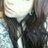 lickmy_ellebow
