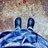 2bainez's avatar