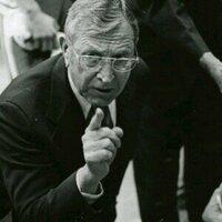 Coach Quotes (@CoachMotto) Twitter profile photo