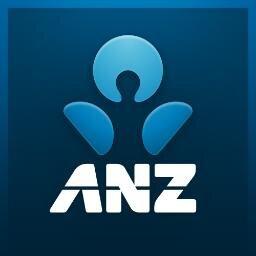 @ANZ_Newsroom