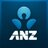 ANZ to abolish ATM fees for non-ANZ customers https://t.co/aCh2EXSRoq