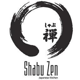 Lowongan Kerja di Restaurant Shabu Zen - Semarang (Waiter, Cook Helper, Kasir dan Bartender)