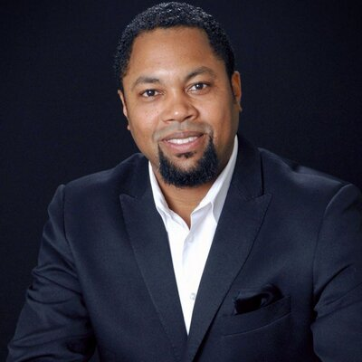 Dr Gregory Howard (@drgmhoward) Twitter profile photo