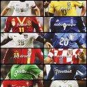 Fifa-Futbol Mundial  (@11Futbolcol) Twitter