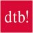 dtb! Advertising