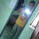 Oscar (@05_Oscarito) Twitter