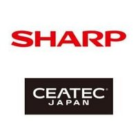 SHARP_CEATEC | Social Profile