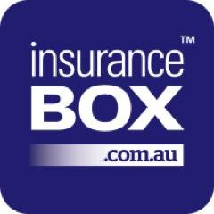 Qbe insurance box review